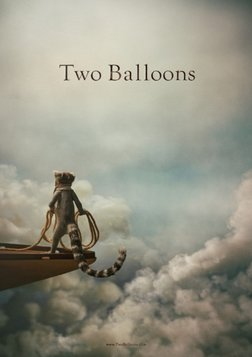 Two Balloons